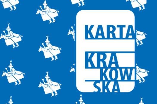 Karta Krakowska Aktualności Pobierz Aplikację Karty Krakowskiej